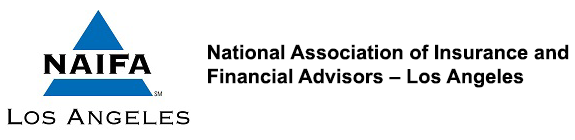 National Association of Insurance and Financial Advisors - Los Angeles